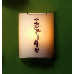 Citilux Накладной светильник Маки