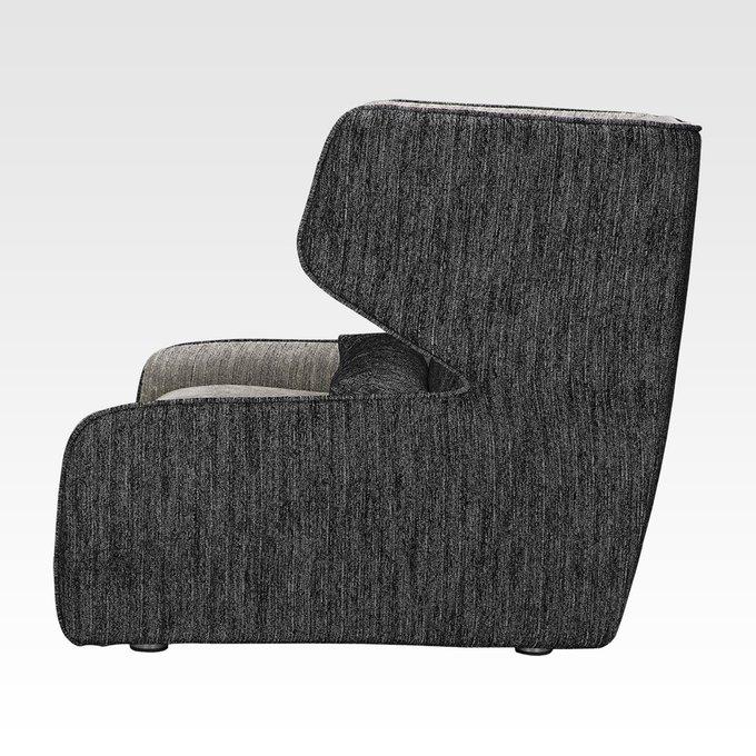 Кресло Farfalla XS