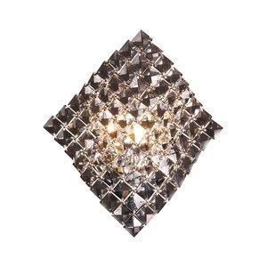 Odeon Light Накладной светильник Fitta