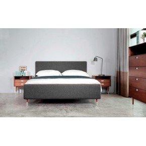 """Кровать """"Bruni"""""""