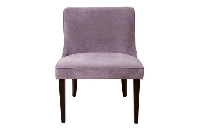 Кресло Santorine