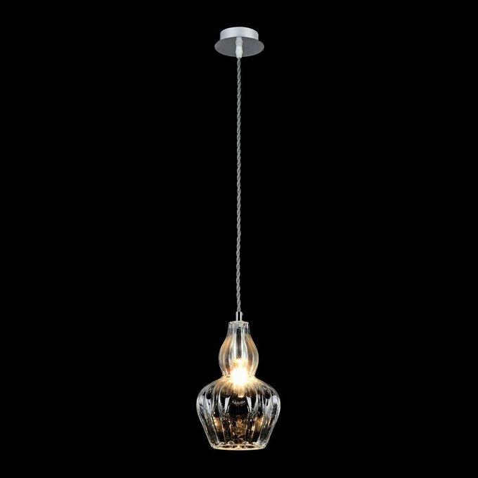 Подвесной светильник Maytoni Eustoma