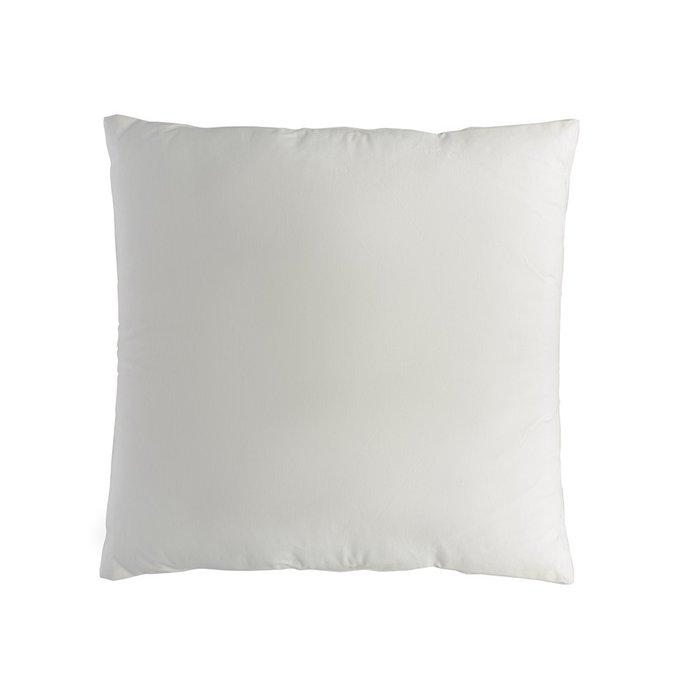 Наполнитель для подушек из эластичного полиэстера