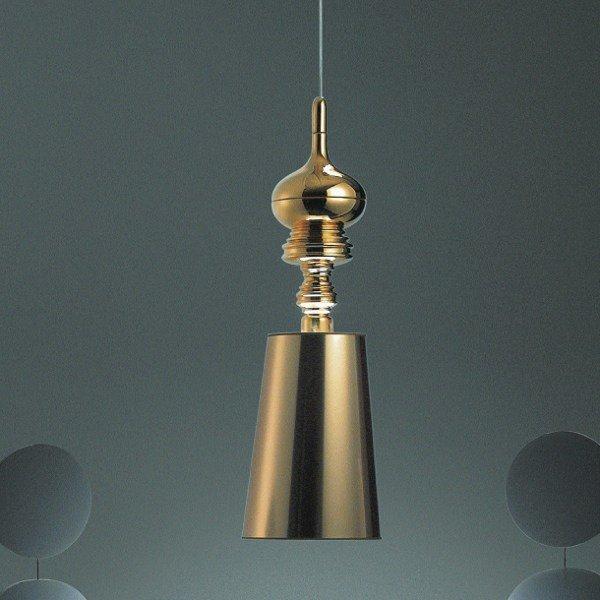 """Подвесной светильник """"Metalarte Josephine"""""""