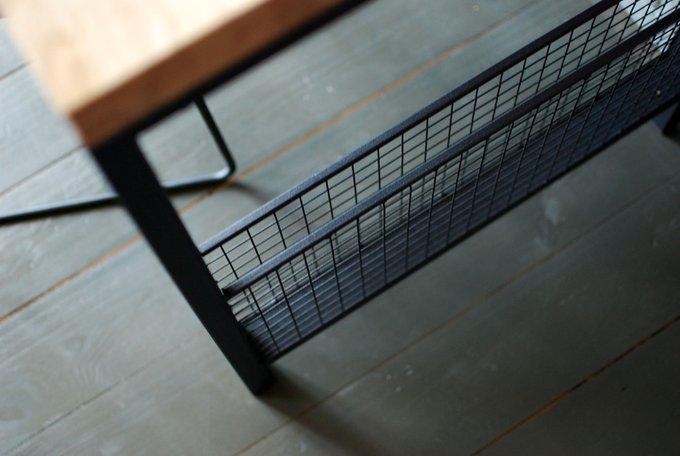 Рабочий стол Design Work