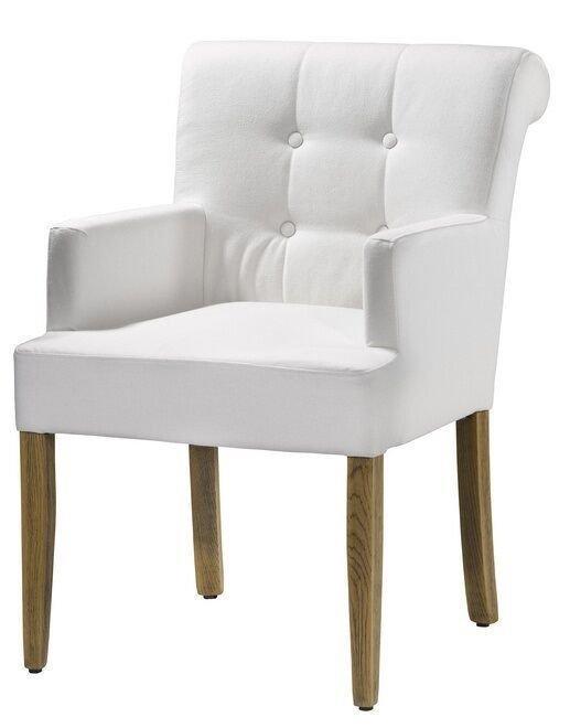 Обеденный стул Генри