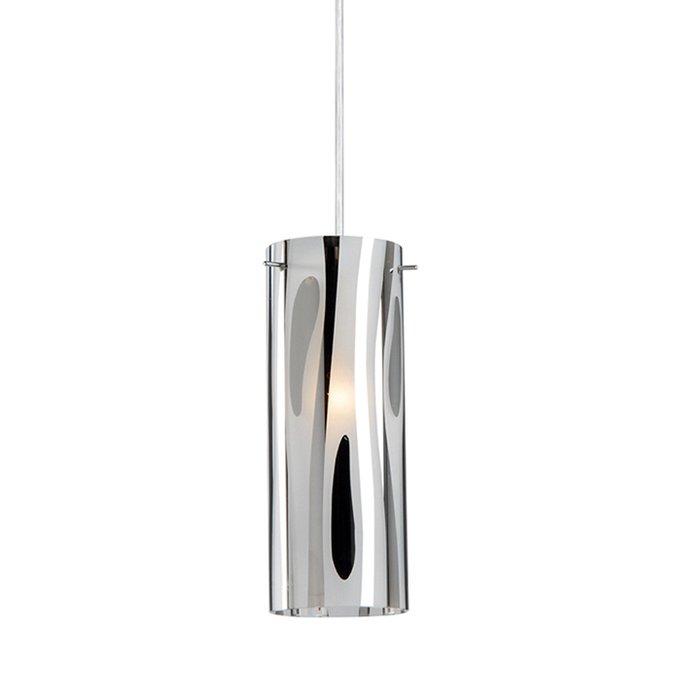 """Подвесной светильник Arte Lamp """"Idea"""""""