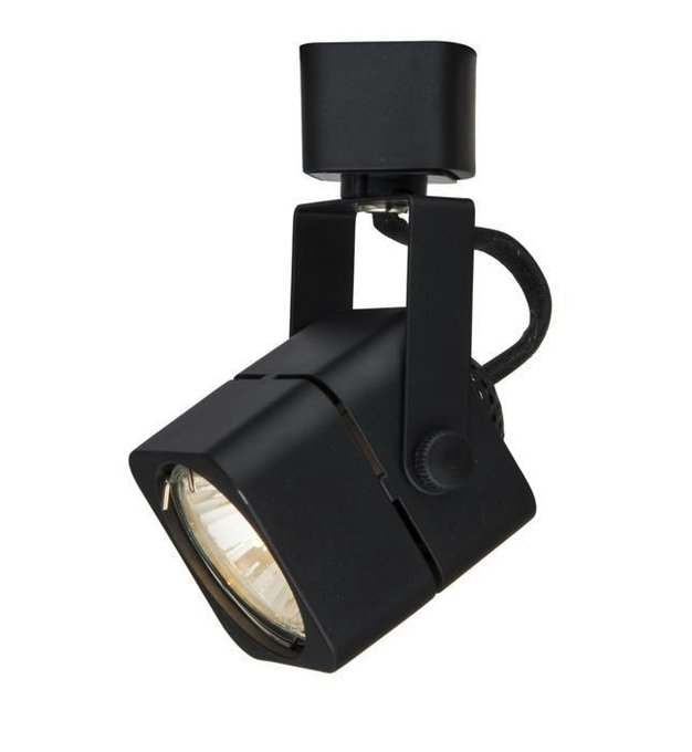 Трековый светильник Arte Lamp Linea
