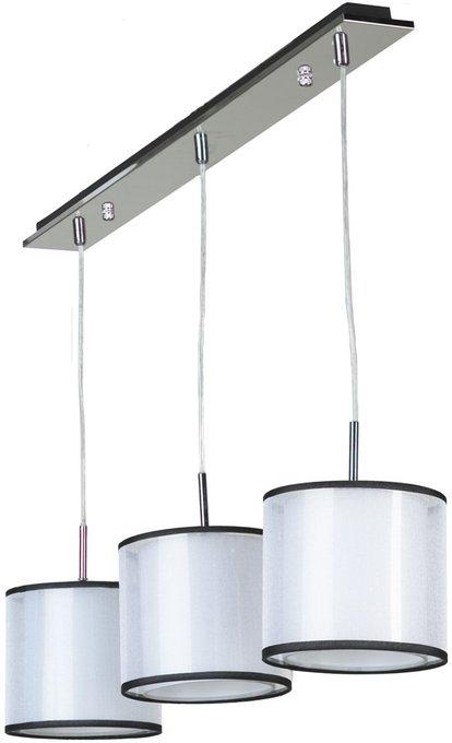 """Подвесной светильник """"Vignola"""" LUSSOLE"""