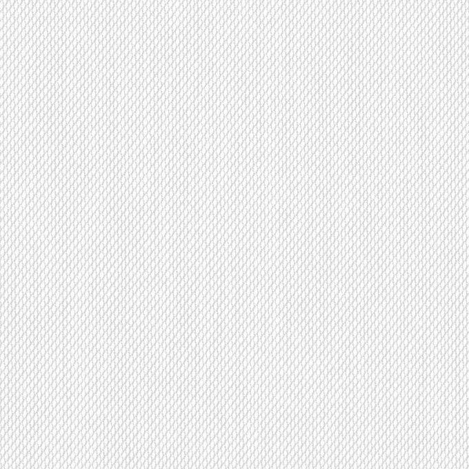 """Кровать """"Palace"""" Велюр молочного цвета 180x200"""