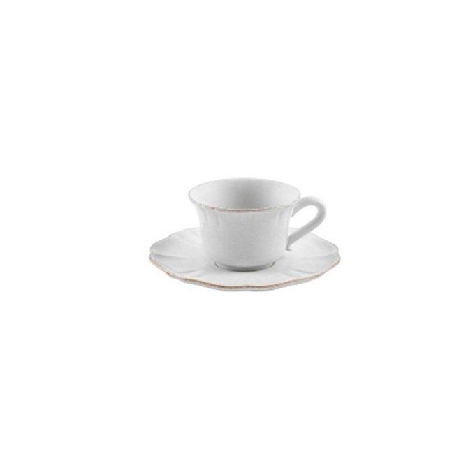 Кофейная пара  Impressions