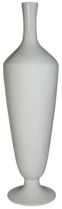 Ваза напольная / White / GF12047