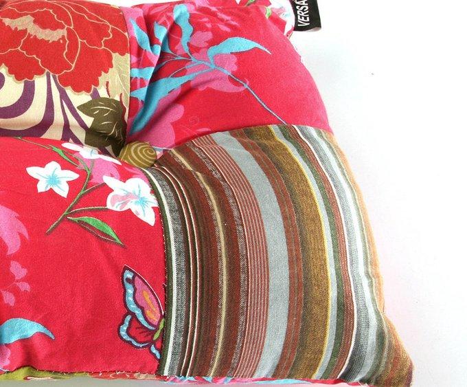 Подушка anitza из хлопка