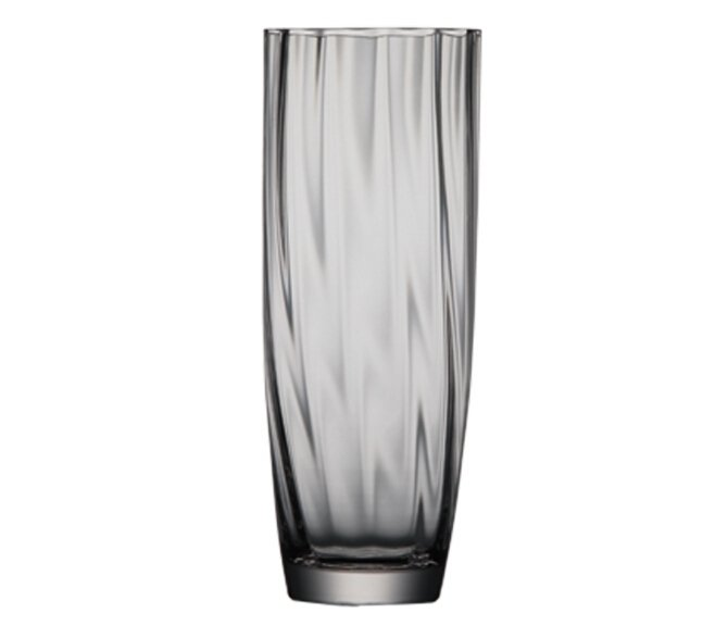 Настольная ваза Camilla Vase