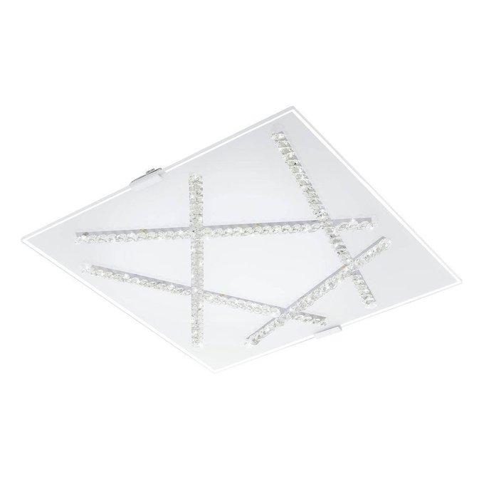 Потолочный светильник Eglo Sorrenta
