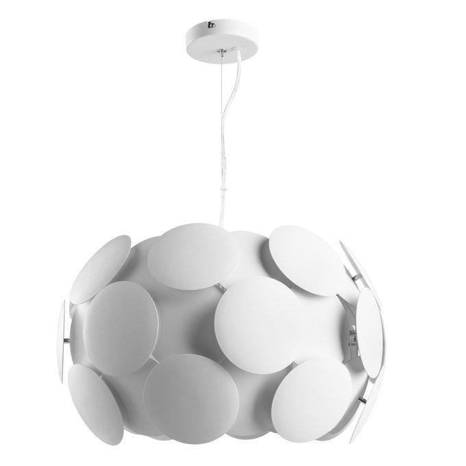 """Подвесной светильник ARTE LAMP  """"Pluto"""""""