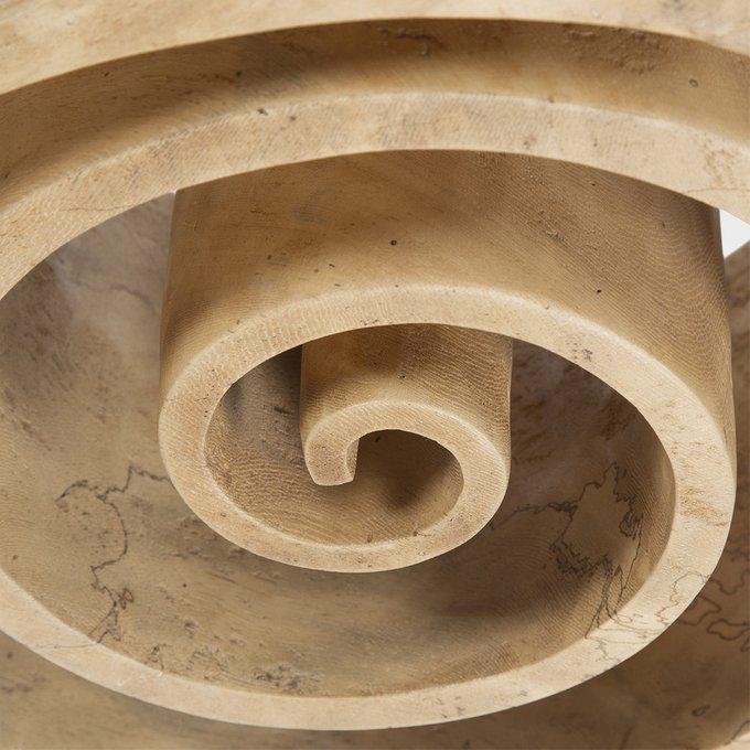Декор Сurious design