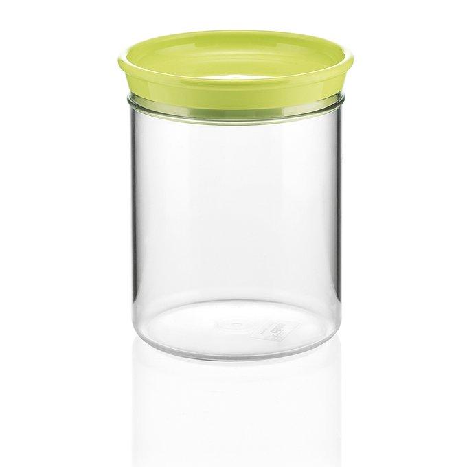 Банка для продуктов Forme casa из пластика