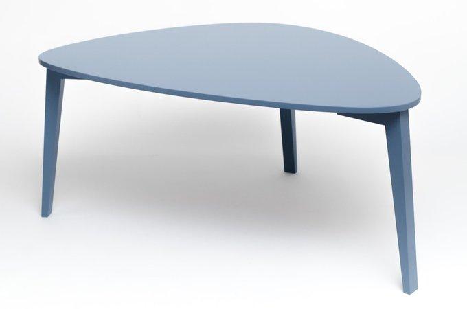 Чайный столик Shell Hi Big