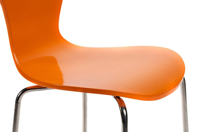 Стул Ant Chair