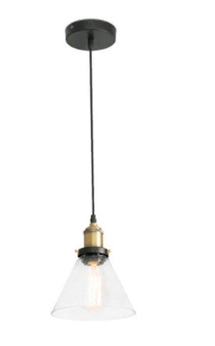 Подвесной светильник Faro Liz
