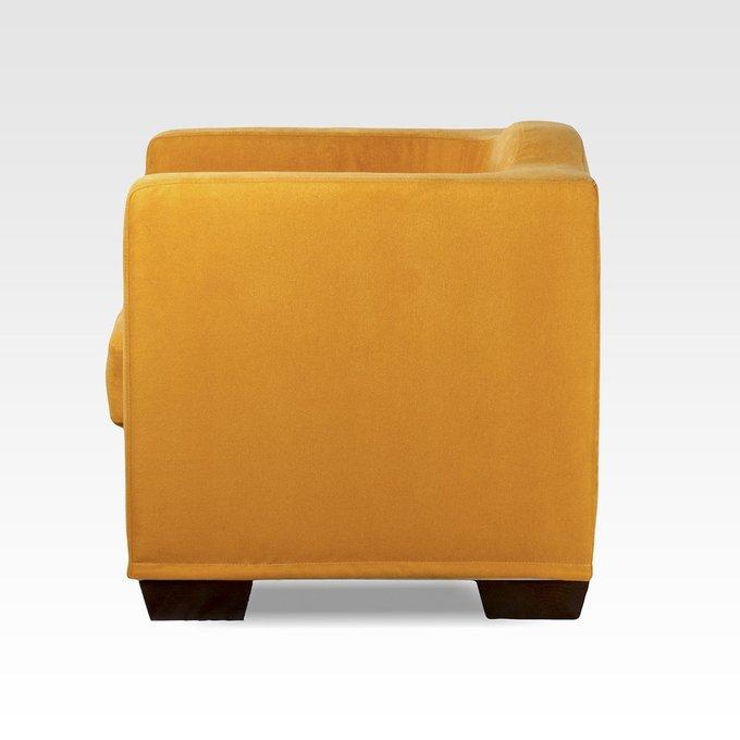 Кресло Squares