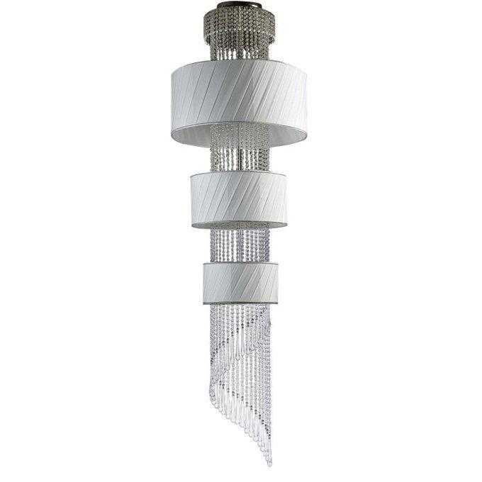 Потолочный светильник Jago I Moderni