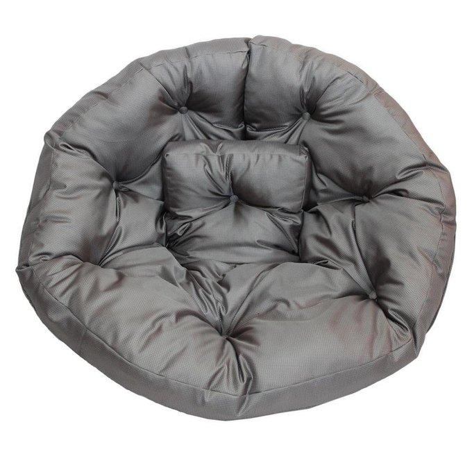 Кресло-футон Silver