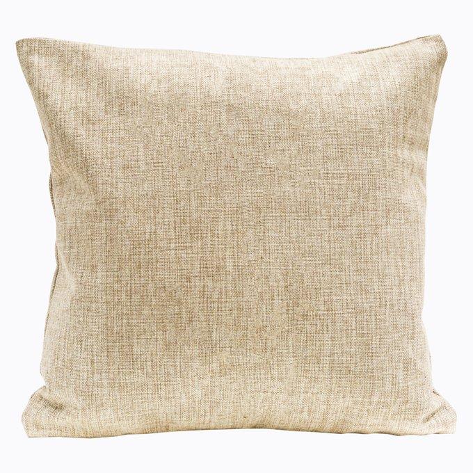 Декоративная подушка Мистер Лис
