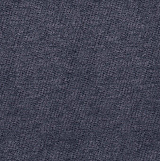 Прямой диван Lotrek бежевого цвета