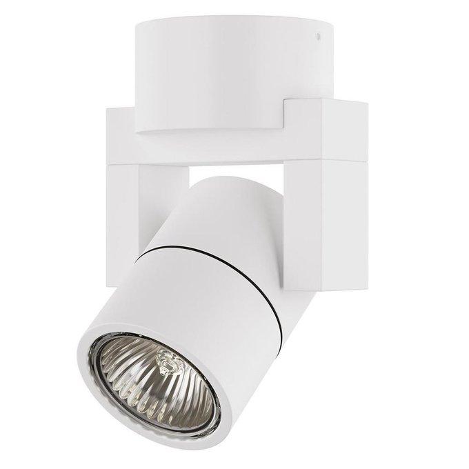 Потолочный светильник Lightstar Illumo