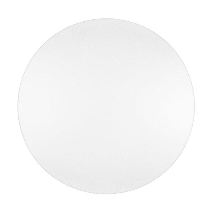 Кофейный стол TopTop со столешницей белого цвета