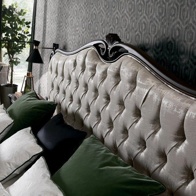 Кровать Valpolicella 180х200