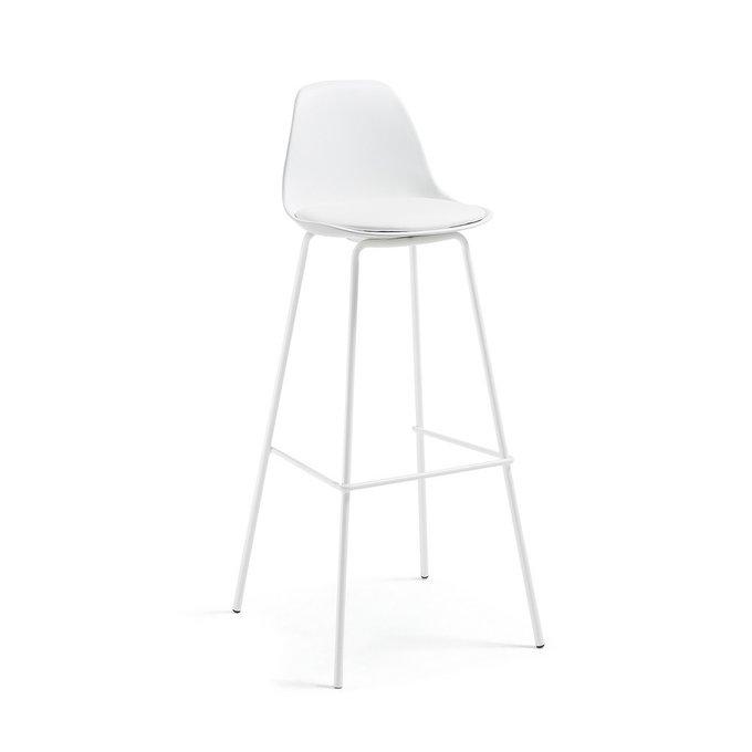 Барный стул Julia Grup   LYSNA