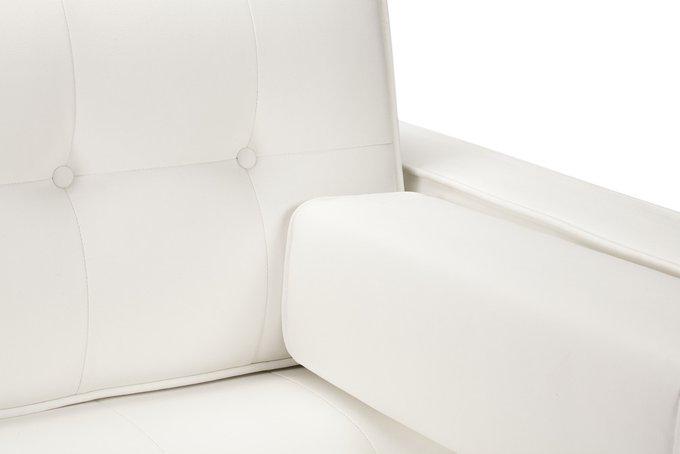 Диван Modern Seat