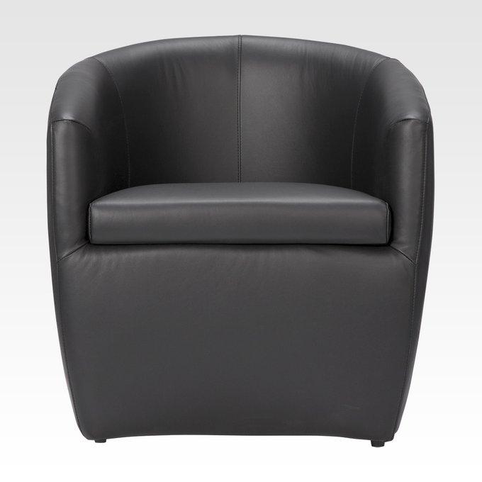 Кресло Bozzolo