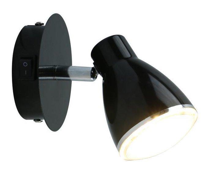 Светодиодный спот Arte Lamp Gioved