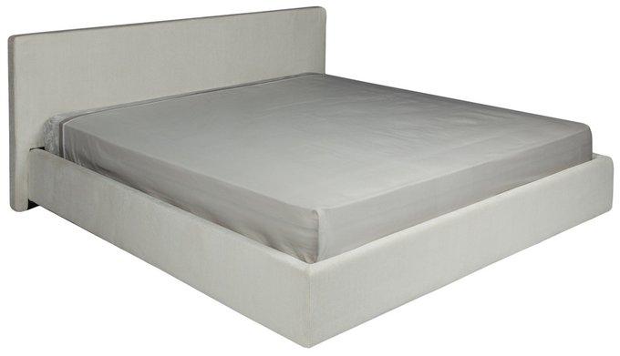 Кровать DOLAM 180*200