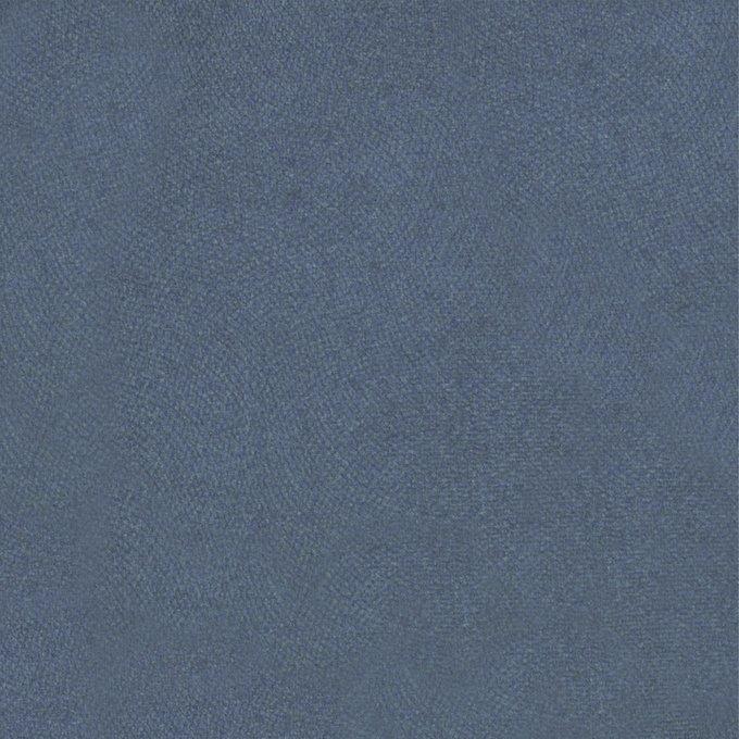Диван-кровать Кейн M темно-серого цвета