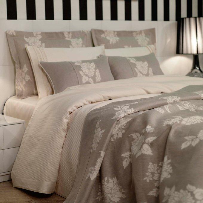 Комплект постельного белья KREMLIN