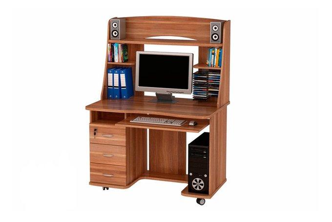 Компьютерный стол КС 2021