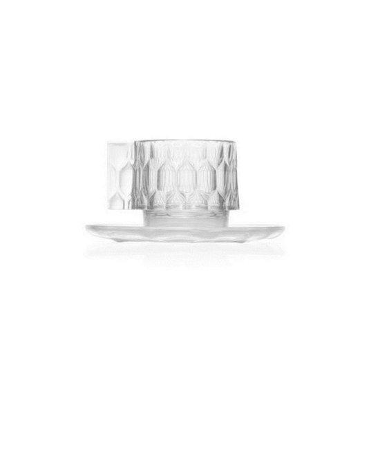 Чашка кофейная Jellies Family из термопласта