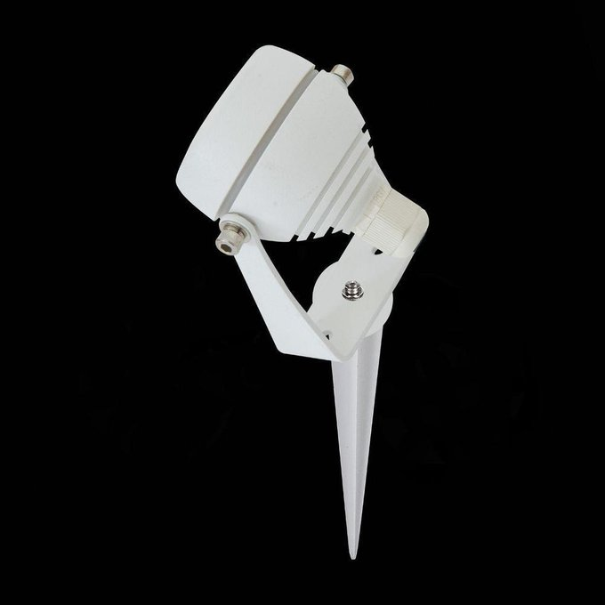 Ландшафтный светодиодный светильник ST Luce Reggio