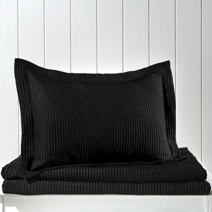 Комплект постельного белья ACTIVE EURO (пододеяльник + наволочки)