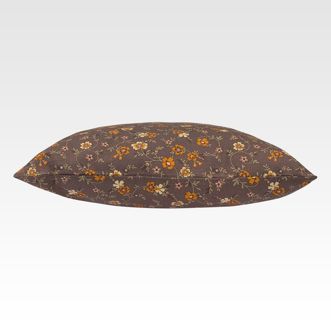Подушка Миленький цветочек