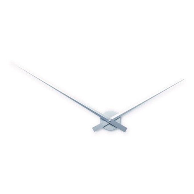 HANDS настенные часы