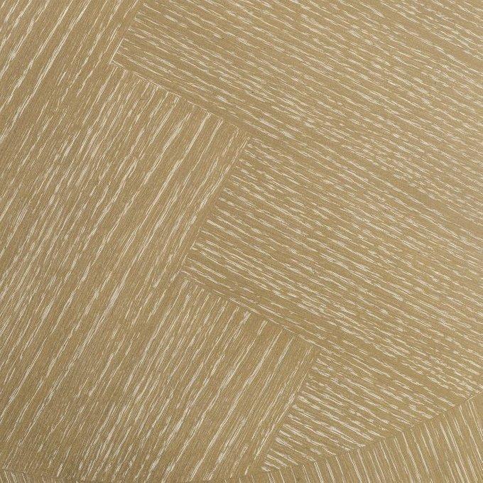 Обеденный стол Melchior песочного цвета