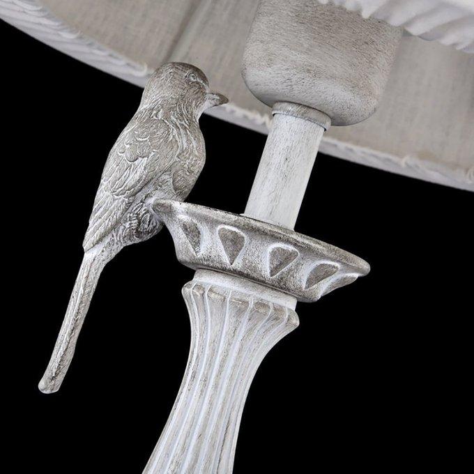 """Настольная лампа MAYTONI """"Bird"""""""