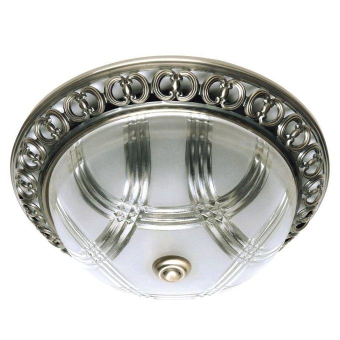 Потолочный светодиодный светильник Spot Light El Grado