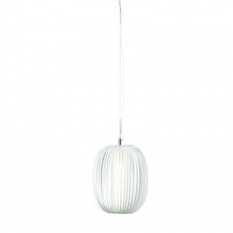 Подвесной светильник Oval lantern